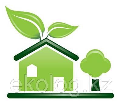 Согласование экологических проектов в государственных регулирующих органах, фото 2