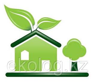 Согласование экологических проектов в государственных регулирующих органах