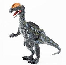 Collecta Фигурка Дилофозавр
