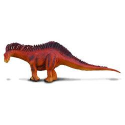 Collecta Фигурка Армагазавр