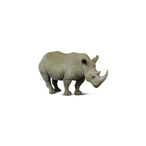 Collecta Фигурка Белый носорог