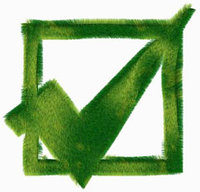 Разработка и согласование программы производственного экологического контроля (ПЭК)