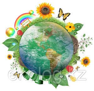Составление и согласование программы (план) мероприятий по охране окружающей среды, фото 2