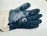 Перчатки краги оригинал, фото 1