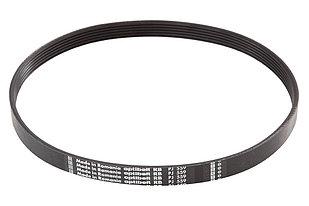 OPTIBELT 6PJ559 Ремень поликлиновый для станков Белмаш СДМП-2200, SDMR-2500, SDR-2200