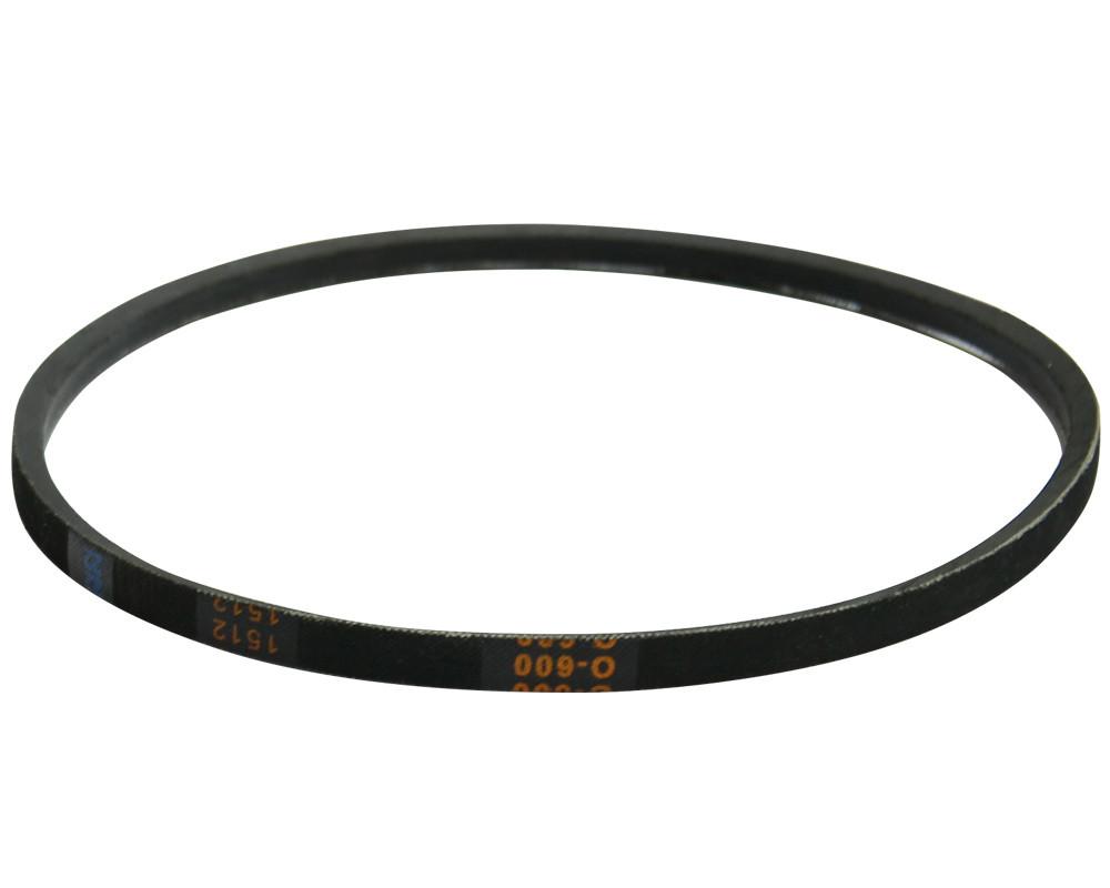 О 600 Ремень клиновой для ленточнопильного станка BELMASH WBS-355/2