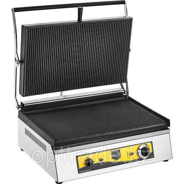 Контактный гриль тостер Турция R68