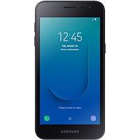 Смартфон Samsung J2 Core Black (SM-J260FZKDSKZ), фото 1
