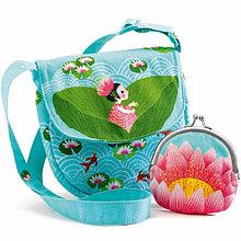 Детские сумки и кошельки
