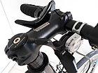 Велосипед Trinx Tempo1.0 540, 28 колеса, 22 рама, фото 3