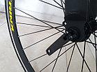 Велосипед Trinx Tempo1.0 540, 28 колеса, 22 рама, фото 5