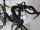 Велосипед Trinx Tempo1.0 540, 28 колеса, 22 рама, фото 7