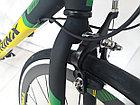 Велосипед Trinx Tempo1.0 540, 28 колеса, 22 рама, фото 6