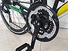 Велосипед Trinx Tempo1.0 540, 28 колеса, 22 рама, фото 8