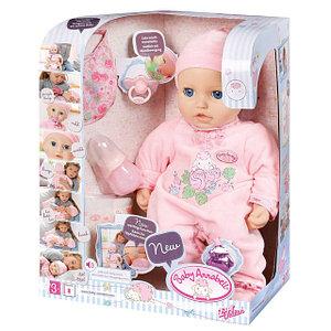 Куклы и аксессуары Беби Анабель, Baby Annabell