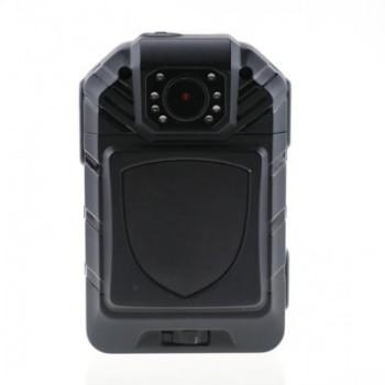 https://smart-microcam.com/upload/products/medium_fg8v6ib0wdezrjsp.jpg