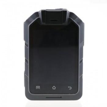 https://smart-microcam.com/upload/products/medium_5bt69wv8oyahj4fp.jpg