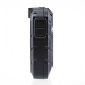 https://smart-microcam.com/upload/products/medium_q9bp5rzs086ad2v1.jpg