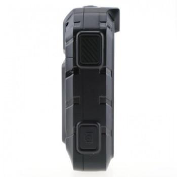 https://smart-microcam.com/upload/products/medium_564e1wk70hiog92b.jpg