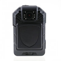 Видеорегистратор Police BC-G99, фото 1