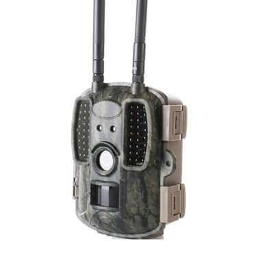 https://smart-microcam.com/upload/products/medium_twdfnesrxj63pm7b.jpg