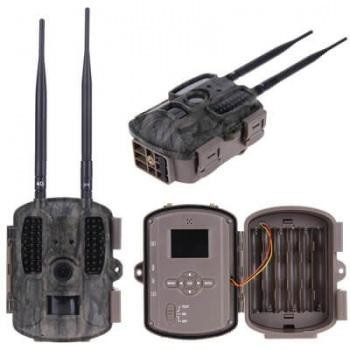 https://smart-microcam.com/upload/products/medium_mgxucfa5qrltwhjd.jpg