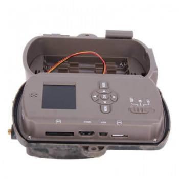 https://smart-microcam.com/upload/products/medium_por0gt7dyb1lz32j.jpg