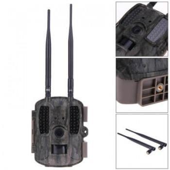 https://smart-microcam.com/upload/products/medium_djg0v126m7hxtfr5.jpg
