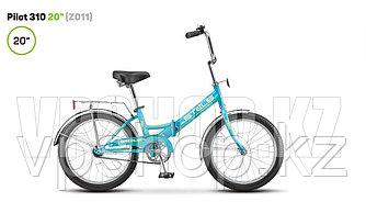 Оригинальный Российский Велосипед Кама, Stels Pilot 310, доставка