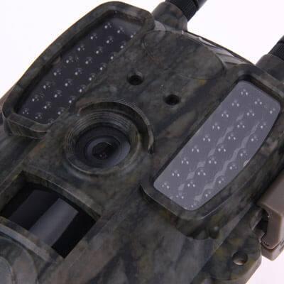 https://smart-microcam.com/upload/products/original_fqux0hz847v9emsn.jpg