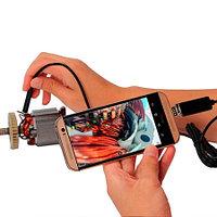 Технический эндоскоп Fantech, фото 1