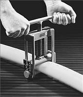 Инструменты для монтажа полиэтиленовых труб