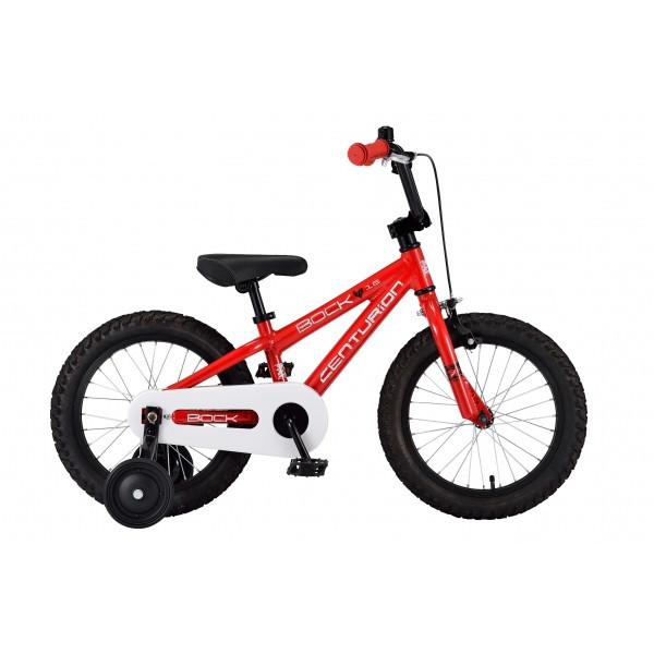 Велосипед Centurion Bock 16-red