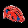 Защитный детский шлем Gravity 300 от Tech Team, в ассортименте, фото 3