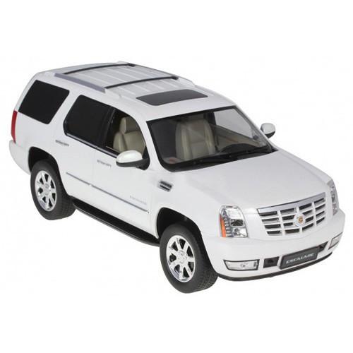 R/C Rastar Cadillac Escalade