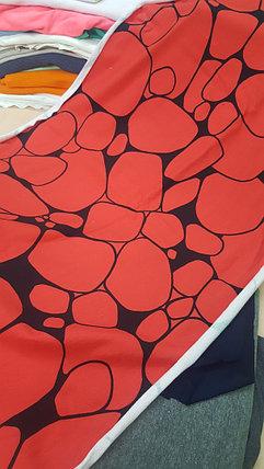 Турецкие ткани 40, фото 2
