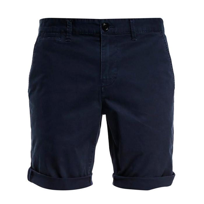 Quiksilver  шорты мужские KRANDY CHINO M WKST BYJ0