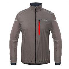 Red Fox  куртка мужская Active Shell