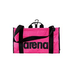 Arena  сумка Fast Roll