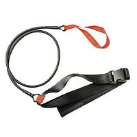 Madwave  тренажер Short Belt