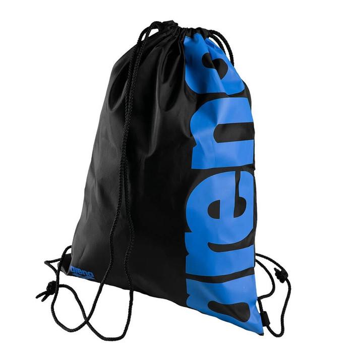 Arena  сумка-мешок Fast