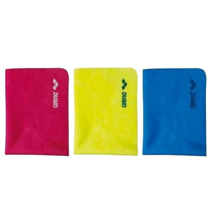 Arena  полотенце Body Dry