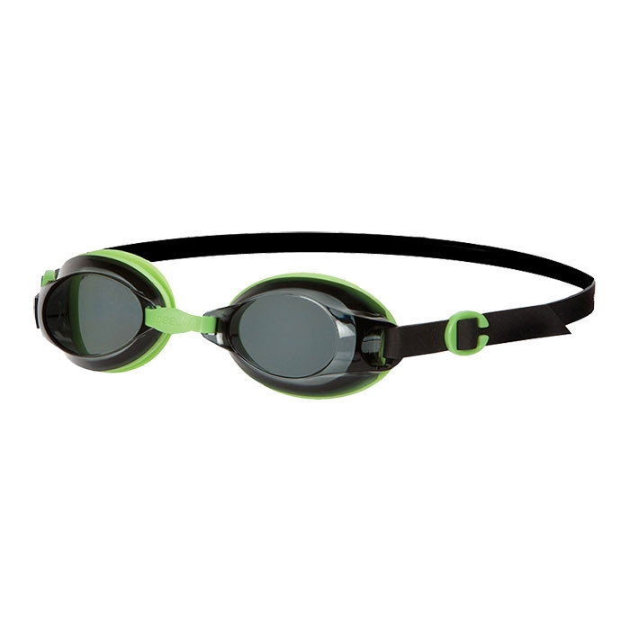 Speedo  очки для плавания Jet V2