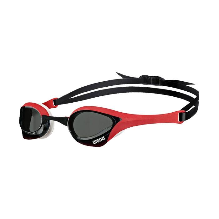 Arena  очки для плавания Cobra ultra