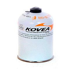 Kovea  газовый баллон - 450 гр. (12шт.)