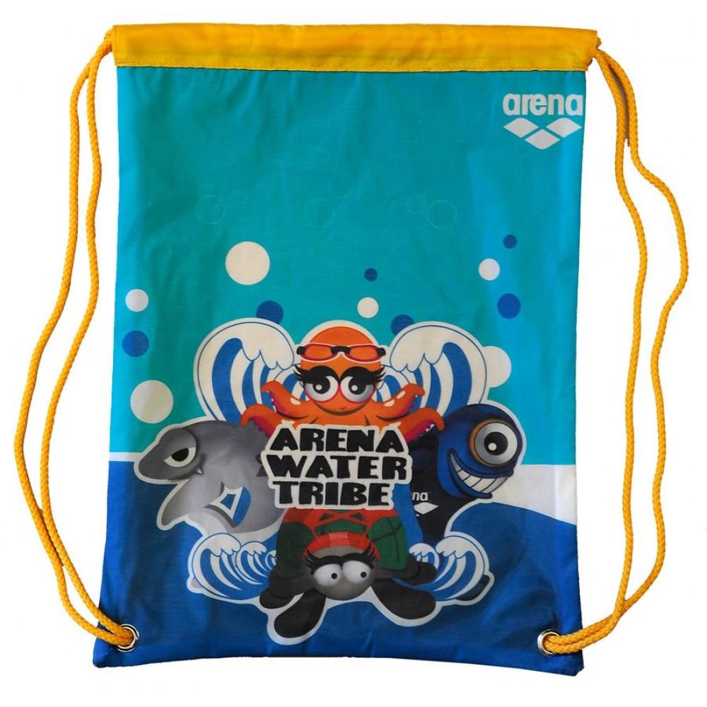 Arena  сумка-мешок AWT