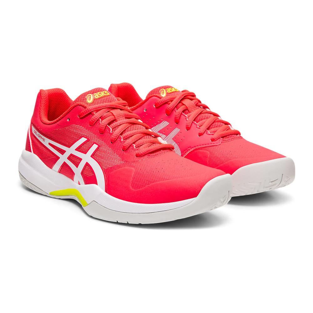 Asics  кроссовки теннисные женские Gel-game 7