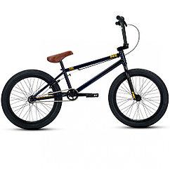 DK  велосипед  X 20