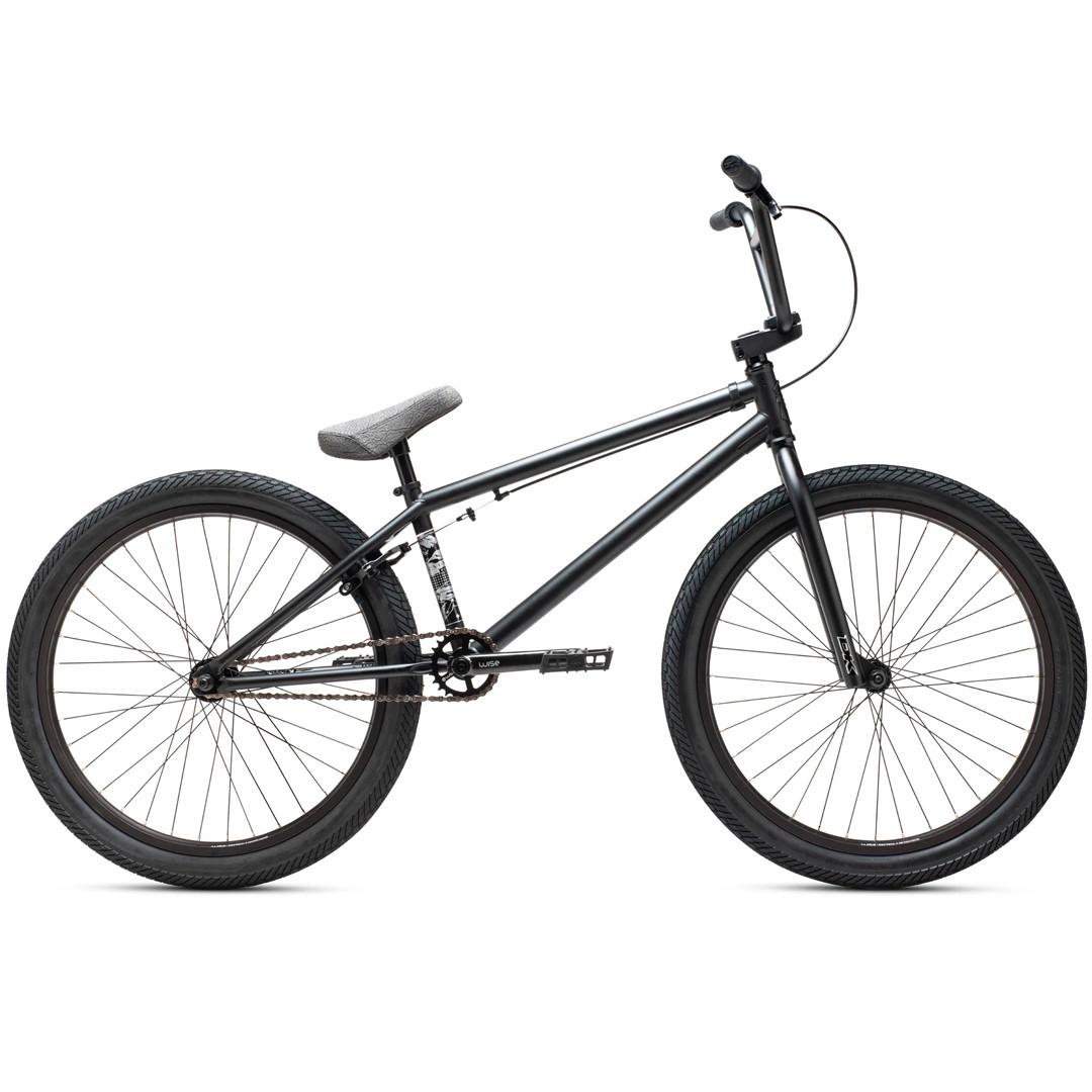 DK  велосипед  Cygnus 24