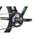 Stinger велосипед Graphite Std 27.5, фото 2